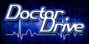 Doctor Drive