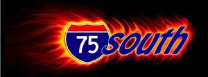 75 South