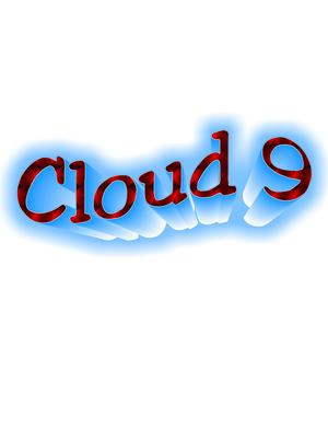 CLOUD 9_ Duo
