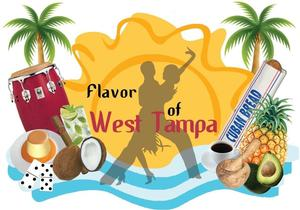 Flavor of West Tampa