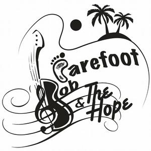 Barefoot Bob and the Hope