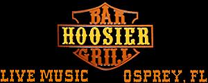 Hoosier Bar