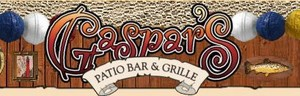 Gaspar's Patio and Grille