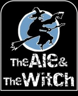 Ale and the Witch