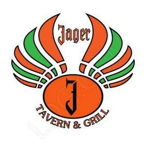 Jager Tavern & Grill DUP