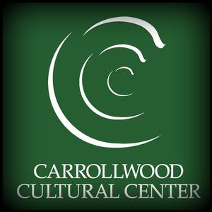 Carrollwood Cultural Center