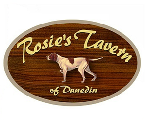 Rosie's Tavern of Dunedin