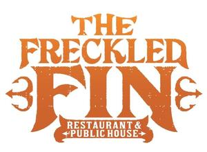 Freckled Fin Irish Pub and Music Hall