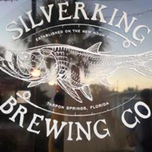 Silverking Brewing Co