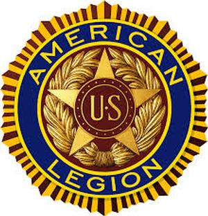 American Legion Post 273 Madeira Beach