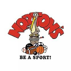 Norton's Riverside Sports Bar and Grill