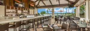 Esplanade Golf & Country Club Lakewood Ranch- Bahama Bar
