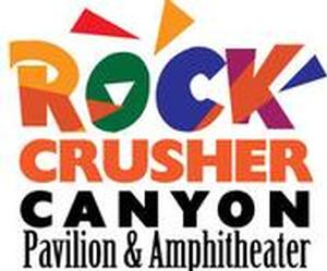 Rock Crusher Canyon Pavilion & Amphitheater