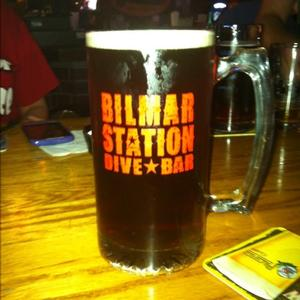 Bilmar Station Sports Bar