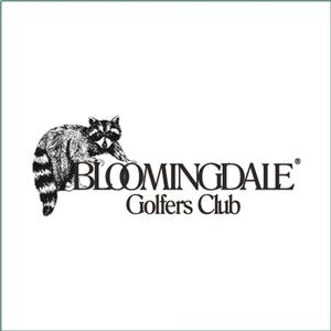 Bandit's Sports Bar & Grille @ Bloomingdale Golfers Club