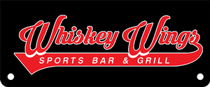 Whiskey Wings - Oldsmar