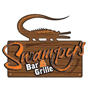 Swampy's Bar and Grille